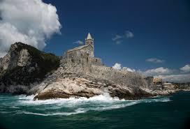Meraviglie del Mare – Chiesa di San Pietro