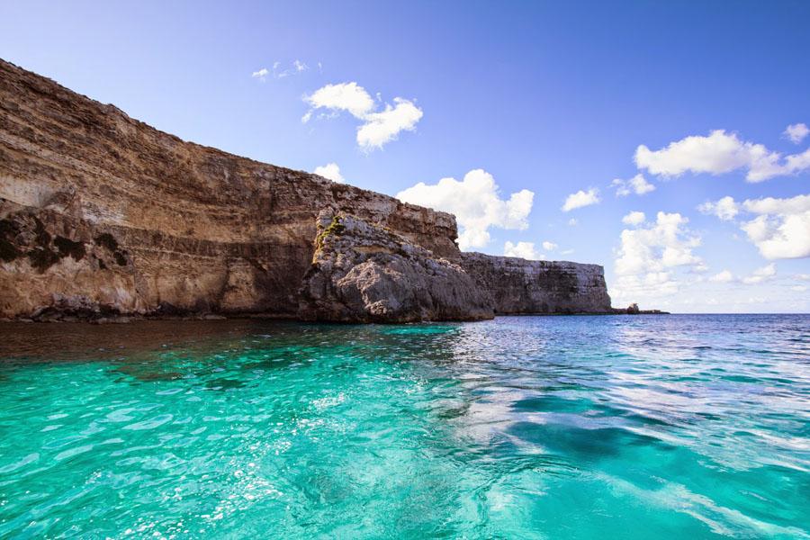 Meraviglie del Mare – L'isola di Montecristo