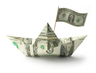"""Nautica, Moretta: """"Il redditometro non fa più paura"""""""