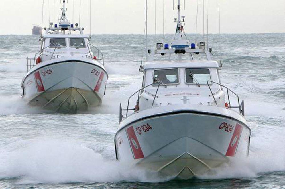 Codice della nautica – Inasprimento delle sanzioni in mare!