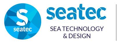 SEATEC 2018 – Interpreta la ripresa