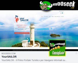 mooseek.com_yoursailor.com
